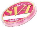 е╡еєещедеє е╚еые═б╝е╔ SV-1 100m #2.5б┌smtb-sб█