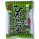 サンコク ひたし豆 200g【単品】