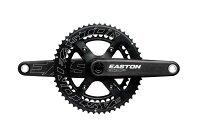 EASTON 8022655 EC90 SL クランク 172.5mm 53/39【沖縄・離島への配送不可】の画像