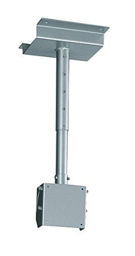 シャープ 天吊りブラケット(AN110TBS)