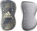 adidas 81_バイオガード_シンガード_ACE (BVD64) [色 : ...