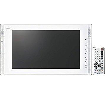 リンナイ 浴室テレビDS-1600HV-W【smtb-s】