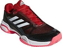 adidas 83_BARRICADE_CODE_CLUB_AC (AH2086) [色 : SC/RUNWHT/コア] [サイズ : 275]【smtb-s】の画像