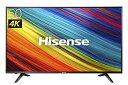 Hisense 50��4K�վ��ƥ��(HJ50N3000)��smtb-s��