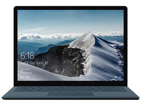 パナソニック DAG-00109[コバルトブルー] Surface Laptop【smtb-s】
