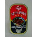 田原缶詰 銚子ブランド さんま蒲焼  アルミ 100g×30【入数:30】【smtb-s】
