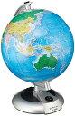 ケンコー 地球儀&天球儀 / KG-200CE 【14-8320-784】【smtb-s】