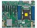 Super Micro MBD-X11SPL-F-O【smtb-s】