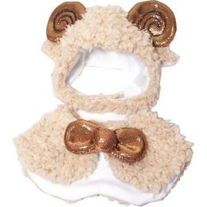 プリンカンパニー ふんわり羊にゃんに変身セット ...の商品画像