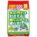 イトスイ カメノゴハン納豆菌 お徳用 1500g【smtb-s】