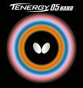 バタフライ タマス テナジー・05・ハード 品番:6030 カラー:レッド(006) サイズ:トクアツ【smtb-s】