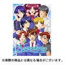 拓洋興業 for Symphony 〜with all ones heart〜 初回限定版ピンズ付セット [WIN] (TAKUPW-0028)