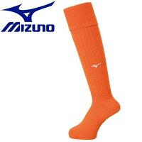 MIZUNO TMムジストッキング P2MX8063 カラー:54 サイズ:21-23【smtb-s】の画像