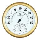 TOEI LIGHT (B2024)温湿度計
