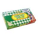 モトイ ふじタッチクリーン キッチンペーパータオル(50枚入)   54009
