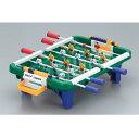 友愛玩具 (M60316127) サッカーゲーム  TY-0319【smtb-s】