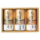 東栄産業 M80606939【smtb-s】