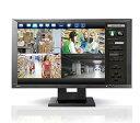 EIZO 23.0型セキュリティ用フルHD液晶モニター DuraVision FDF2304W-IP≪NVS≫(FDF2304W-IP@N)