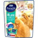 日本ペットフード コンボ プレゼント ドッグ おやつ 歯の健康と口臭ケア 36g