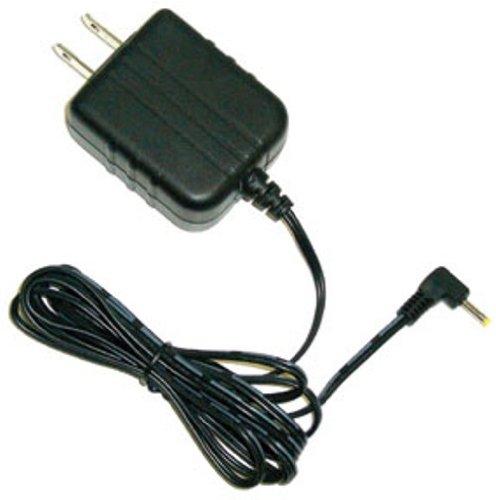 アルインコ 充電用ACアダプター EDC-126【smtb-s】