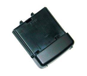 アルインコ 乾電池ケース EDH-16【smtb-s】