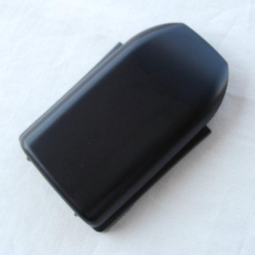 アルインコ 乾電池ケース ( 保守用 ) EDH-31【smtb-s】