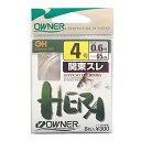 OWNER(オーナー) 【OWNER】金 関東スレ 4-0.6