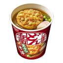 食品 - 日清食品 タテ型どん兵衛天ぷらそば 20食入 179603【smtb-s】
