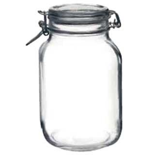 フィド ジャー 3L 1.49250[08043] 【 密閉容器 食品ボトル 保存容器 】