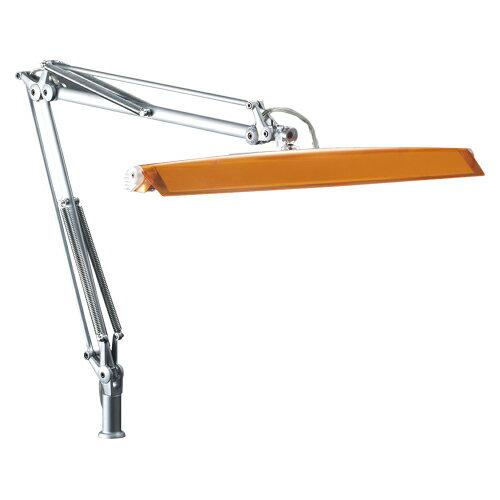【業務用】Zライト Z-99SOR 本体色:オレンジ 山田照明 【 送料無料 】 【 生活用品 家電 電池 照明 家電 デスクライト 】