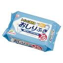 【業務用】ウェットティッシュ WTY-N70 アイリスオーヤマ 【 生活用品 家電 健康管理 介護用品 衛生用品 介護用品 】