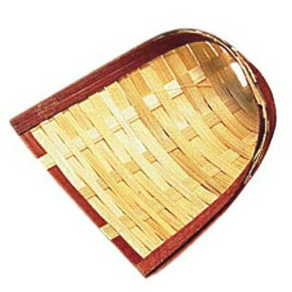 【業務用】竹製 珍味入れ(薬味入れ)18-022 小 60×70