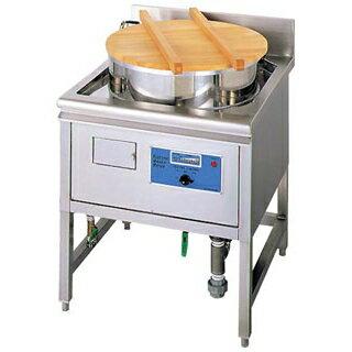 【業務用】電気式 ゆで麺器 そばかまど ENB-600R【 メーカー直送/代金引換決済不可 】