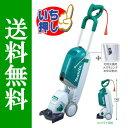 【業務用】makitaマキタ芝刈り機電動 刈込幅160mm ...
