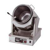 【】業務用 マルゼン IHロータリークッカー RCI-300 【厨房機器】【メーカー直送/代引不可】【業務用】【 調理器具 厨房用品 厨房機器 プロ 愛用 販売】