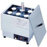 タイジ 電気式燗どうこ HS-8N 【 業務用 】 【  】【 酒燗器 】 【 調理器具 厨房用品 厨房機器 プロ 愛用 販売 】