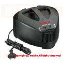 【業務用】ボッシュ[株] ボッシュ 36V充電器 AL3640CV 【 DIY 作業用 工具 プロ 愛用 】 【 電動工具 関連品 】
