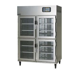 【業務用】業務用 マルゼン 温蔵庫 MEH-077GWB 【 厨房機器 】 【 メーカー直送/後払い決済不可 】