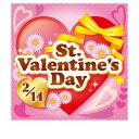 【まとめ買い10個セット品】 St.ValentinesDa...