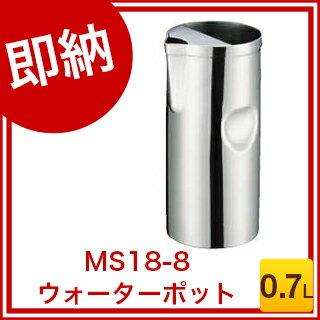 【即納 あす楽】 『 ウォーターポット 』MS1...の商品画像