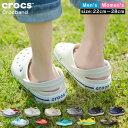 Crocs クロックバンド クロックス / クロックバンド ...