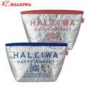 ハレイワ Haleiwa お弁当 ランチ バック 保冷 ポーチ ミニバッグ バッグインバッグ コンパクト 機能性