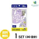 DHC サプリメント γ(ガンマー)-トコフェロール 30日分(30粒) ×1セット