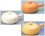 【セラミック鍋】K''dep(ケデップ) 19cmマルチテーブルパン【なべpan・調理器具ナベ】【楽ギフ包装】 【RCP】