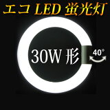 LED �ָ��� �ݷ� 30W�� 225mm ���?��������� 30w�� led�ָ��� �ݷ� �������饤�� ����ž�� ���� PAI-30