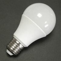 LED電球E26消費電力5W480LM電球色昼光色色選択[SL-5W-X]