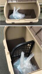 http://image.rakuten.co.jp/eco-life-r/cabinet/gomi/_r2_c4.jpg