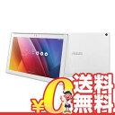 中古 【再生品】ZenPad C 7.0 (Z170C-WH08) 8GB White 7インチ アンドロイド タブレット 本体 送料無料【当社1ヶ月間保証】【中古】 【 携帯少年 】