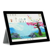 Surface 3 128GB 7G6-00025[中古Aランク]【当社1ヶ月間保証】 タブレット 中古 本体 送料無料【中古】 【 携帯少年 】