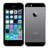 白ロム Y!mobile 未使用 iPhone5s 16GB ME332J/A スペースグレイ【当社6ヶ月保証】 スマホ 中古 本体 送料無料【中古】 【 携帯少年 】